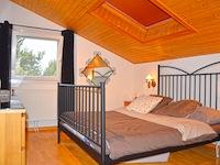 Agence immobilière Carrouge - TissoT Immobilier : Villa individuelle 7.5 pièces