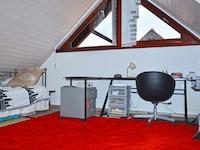 Bien immobilier - Vinzel - Villa jumelle 6.5 pièces