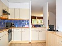 Vinzel TissoT Immobilier : Villa jumelle 6.5 pièces