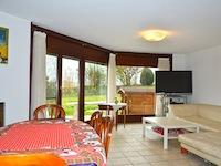 Vinzel 1184 VD - Villa jumelle 6.5 pièces - TissoT Immobilier