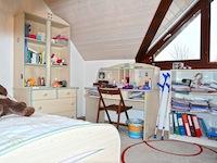 Vendre Acheter Vinzel - Villa jumelle 6.5 pièces