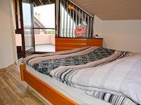 Agence immobilière Vinzel - TissoT Immobilier : Villa jumelle 6.5 pièces