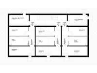 Bien immobilier - St-Prex - Duplex 4.5 pièces