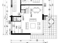 St-Prex TissoT Immobilier : Duplex 4.5 pièces