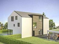 St-Prex 1162 VD - Appartement 3.5 pièces - TissoT Immobilier