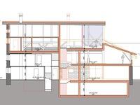 Riaz TissoT Immobilier : Attique 4.5 pièces
