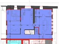 Riaz TissoT Immobilier : Duplex 7.5 pièces