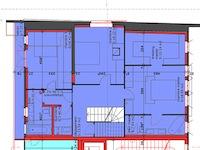 Riaz 1632 FR - Duplex 7.5 pièces - TissoT Immobilier