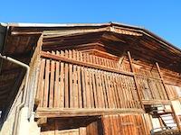 Agence immobilière Riaz - TissoT Immobilier : Duplex 7.5 pièces