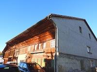 Achat Vente Riaz - Duplex 7.5 pièces
