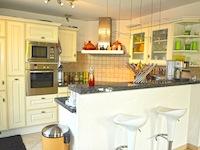 Villars-Ste-Croix TissoT Immobilier : Villa jumelle 6.5 pièces