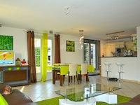Villars-Ste-Croix 1029 VD - Villa jumelle 6.5 pièces - TissoT Immobilier