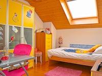 Vendre Acheter Villars-Ste-Croix - Villa jumelle 6.5 pièces