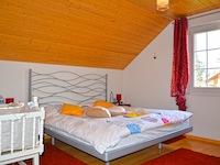 Agence immobilière Villars-Ste-Croix - TissoT Immobilier : Villa jumelle 6.5 pièces