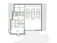Bien immobilier - Villars-sur-Ollon - Chalet 7.5 pièces