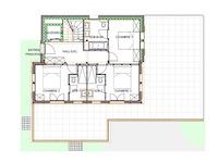 Villars-sur-Ollon TissoT Immobilier : Chalet 7.5 pièces