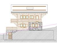 Agence immobilière Villars-sur-Ollon - TissoT Immobilier : Chalet 7.5 pièces