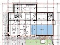 Verbier TissoT Immobilier : Chalet 12.0 pièces