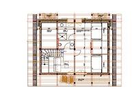 Agence immobilière Verbier - TissoT Immobilier : Chalet 12.0 pièces