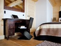 Haute-Nendaz TissoT Immobilier : Chalet 4.5 pièces