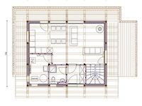 Haute-Nendaz 1997 VS - Chalet 4.5 pièces - TissoT Immobilier