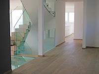 Bien immobilier - Bougy-Villars - Maison de maître 10 pièces