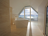 Bougy-Villars TissoT Immobilier : Maison de maître 10 pièces