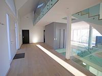 Bougy-Villars 1172 VD - Maison de maître 10 pièces - TissoT Immobilier