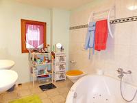 Mesocco TissoT Immobilier : Maison 5.5 pièces