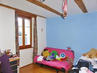 Mesocco 6563 GR - Maison 5.5 pièces - TissoT Immobilier