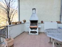Achat Vente Mesocco - Maison 5.5 pièces
