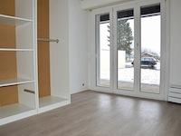 Bien immobilier - Echallens - Villa individuelle 6.5 pièces