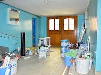 Echallens TissoT Immobilier : Villa individuelle 6.5 pièces