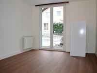 Echallens 1040 VD - Villa individuelle 6.5 pièces - TissoT Immobilier
