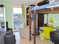Bien immobilier - Chavornay - Appartement 4.5 pièces