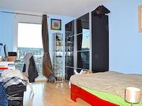 Vendre Acheter Chavornay - Appartement 4.5 pièces