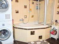 Achat Vente Chavornay - Appartement 4.5 pièces