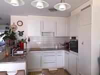 Bien immobilier - Courtepin - Appartement 3.5 pièces