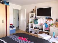 Courtepin TissoT Immobilier : Appartement 3.5 pièces