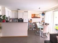 Courtepin 1784 FR - Appartement 3.5 pièces - TissoT Immobilier