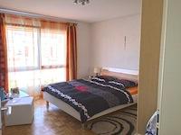 Vendre Acheter Courtepin - Appartement 3.5 pièces