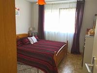 Agence immobilière Courtepin - TissoT Immobilier : Appartement 3.5 pièces