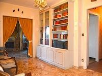 Villa 5.0 Zimmer Lausanne