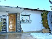 Lausanne TissoT Immobilier : Villa 5.0 pièces
