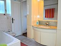 Vendre Acheter Lausanne - Villa 5.0 pièces