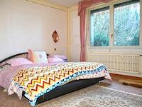 Agence immobilière Lausanne - TissoT Immobilier : Villa 5.0 pièces