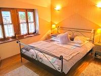 Bien immobilier - Le Grand-Saconnex - Appartement 5.0 pièces