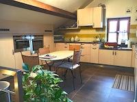 Le Grand-Saconnex TissoT Immobilier : Appartement 5.0 pièces