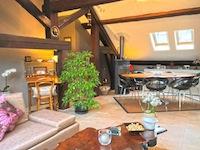Le Grand-Saconnex 1218 GE - Appartement 5.0 pièces - TissoT Immobilier