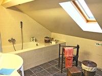 Vendre Acheter Le Grand-Saconnex - Appartement 5.0 pièces